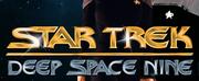 Aron Eisenberg, Best Known For His Role on STAR TREK: DEEP SPACE NINE, Dies at 50