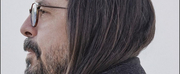 DAVE GROHL - THE STORYTELLER to be Presented Live At The Ford