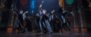 Tickets for West Coast Production of HARRY POTTER AND THE CURSED CHILD Now on Sale
