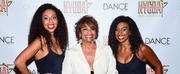 Debbie Allen Joins Chloé and Maud Productions TAP INTO EMPOWERMENT! Photo