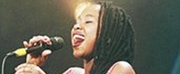 Elida Almeida, heredera de los ritmos africanos, se presentará en el Palacio de Bellas Artes