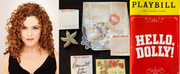 Bid on Items Donated by Bernadette Peters, Jonathan Groff and More to Support TDF Photo