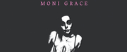 Moni Grace Releases Safer Under the Covers Photo