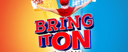 BRING IT ON THE MUSICAL Will Embark on UK and Ireland Tour