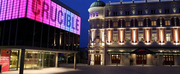 Sheffield Theatres Searches For New Trustees Photo