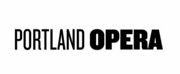 Portland Opera Announces Summer Performances Photo
