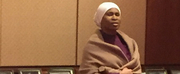 Harriet Tubman Makes History At U.S. Capitol Visitors Center