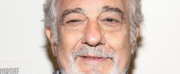 Vienna State Opera To Stream Placido Domingo Performance of MACBETH Amid Harassment Allegations