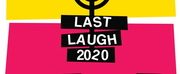 Elm Street Cultural Arts Village Will Start the New Year Off With the 6th Annual LAST LAUGH COMEDY COMPETITION