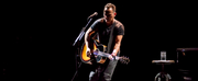 SPRINGSTEEN ON BROADWAY Opens Tonight!
