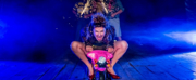 The Revel Puck Circus Comes Home To East London With A Brand New Show