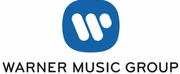Warner Music Group, Blavatnik Family Foundation Donate $100 Million to Social Justice Organizations