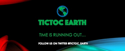 The Saillant Company Launches TicToc Earth Campaign In Florida Photo