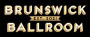 Melbournes Newest Performance Venue The Brunswick Ballroom Set To Raise The Velvet Curtain Photo