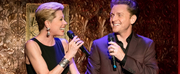 BWW Exclusive: Marin Mazzie and Jason Danieley Sing \