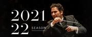 The Houston Symphony Announces 2021–22 Season Single Tickets On Sale And New Program