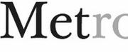 Met Announces Three-Week Schedule For Nightly Met Opera Streams