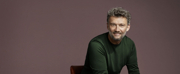 Houston Grand Opera Hosts Renowned Tenor Jonas Kaufmann in One Night Only Concert and Gala