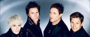 Duran Duran Release Brand New Track More Joy!