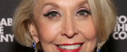 Julie Halston, Victoria Clark & More Join York Theatre Virtual Benefit Photo