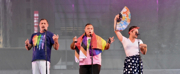 Photo Coverage: New York City Operas 3rd Annual Pride in the Park