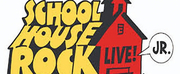 Nixa Junior High Theatre Presents SCHOOLHOUSE ROCK LIVE! JR. Photo