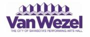 Van Wezel Announces Changes To 2020-2021 Season Photo