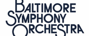 Baltimore Symphony Orchestra Announces New Digital Concert Series, BSO SESSIONS Photo