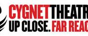 Cygnet Theatre Announces Show Postponements