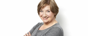 JMK Trust Announces New Opportunities For Directors Supported By The Victoria Wood Foundat