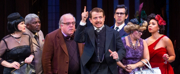 Photos: West Coast Premiere of CLUE Opens at La Mirada Theatre For The Performing Arts