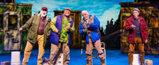 Review Roundup: What Did the Critics Think of GRUMPY OLD MEN at La Mirada?