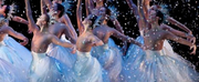 THE NUTCRACKER Brings Magic To The Holidays With Enhanced Experiences