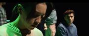 VIDEO: See the Trailer for Australian Short Musical Film  SUDDENLY Photo