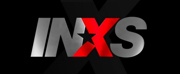 Michael Cassel Group Will Develop an Original Musical Featuring the Music of INXS Photo