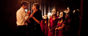 SLEEP NO MORE Announces Return to the McKittrick Hotel in February 2022