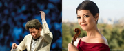Win Tickets to Tchaikovsky and Márquez with Dudamel and the LA Phil at the Hollywoo