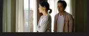 Legendary Director Wayne Wang Talks COMING HOME AGAIN On Tom Needhams SOUNDS OF FILM Photo