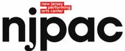 NJPAC Suspends Performances Through April 13