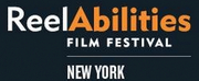 ReelAbilities Film Festival: New York Announces Official Lineup of 12th Annual Festival