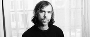 Aaron Dessner Nominated For Five Categories For The 62nd GRAMMYS Photo