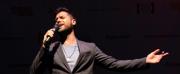 Mauricio Martinez to Host Bryant Park Picnic Performances