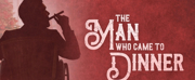 BWW Interview: Jordon Ross Weinhold of THE MAN WHO CAME TO DINNER at Ephrata Performing Arts Center