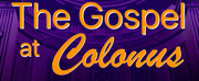 Progressive Theater to Stream THE GOSPEL AT COLONUS Photo