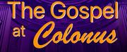 Progressive Theater to Stream THE GOSPEL AT COLONUS Photo