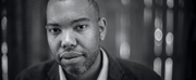 HBO to Adapt Ta-Nehisi Coates Stage Show BETWEEN THE WORLD AND ME Photo
