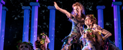 BWW Review: A MIDSUMMER NIGHTS DREAM at Royal Botanic Gardens Melbourne Photo
