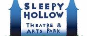 Sleepy Hollow Theatre Will Offer Virtual Classes This Summer Photo