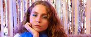 Norwegian Singer-Songwriter Moyka Debuts New Single, Illusion