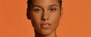 Alicia Keys Announces New Album and World Tour